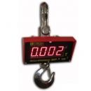 Крановые весы ВКР-100 (ЕТ-1А)