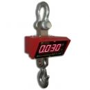 Крановые весы ВКР-100 (ЕТ-1)