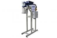 Шнековый дозатор ДВС-301-50-3