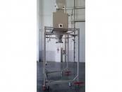 Комбинированный дозатор ДВС-301-50-1000-ПБ