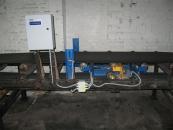 Система учета мешков СУМ-232