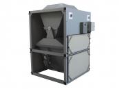 Бункерные весы ВБА-3-1300-1-09Э