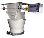 Ручной дозатор ДВС-301-50-1Р