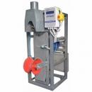 Дозатор в клапанные мешки ДВС-301-50-6