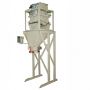 Дозатор с промежуточным бункером ДВС-301-50-1ПБ