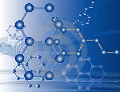 Химическая промышленность и производство удобрений